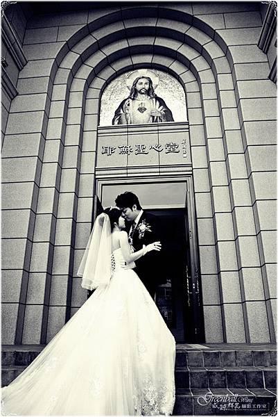 培融&幸佳結婚婚攝-1145B1