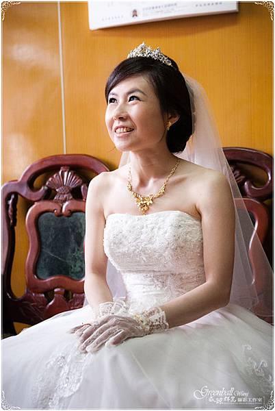 培融&幸佳結婚婚攝-0082A