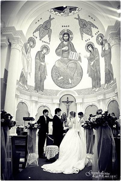 培融&幸佳結婚婚攝-0767B