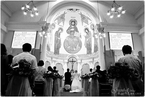 培融&幸佳結婚婚攝-0923B1