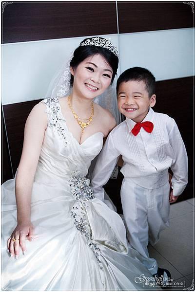 韋潤&俵任結婚婚攝-0120