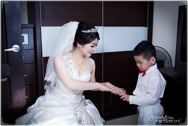 韋潤&俵任結婚婚攝-0126