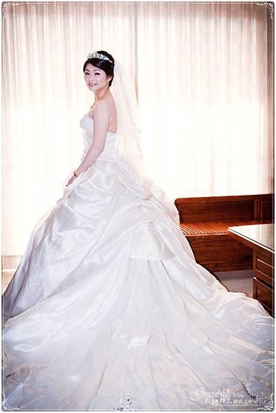 韋潤&俵任結婚婚攝-0145B