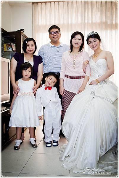 韋潤&俵任結婚婚攝-0188