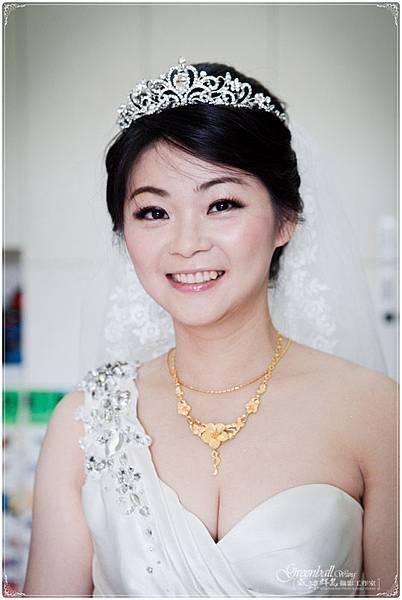 韋潤&俵任結婚婚攝-0215A