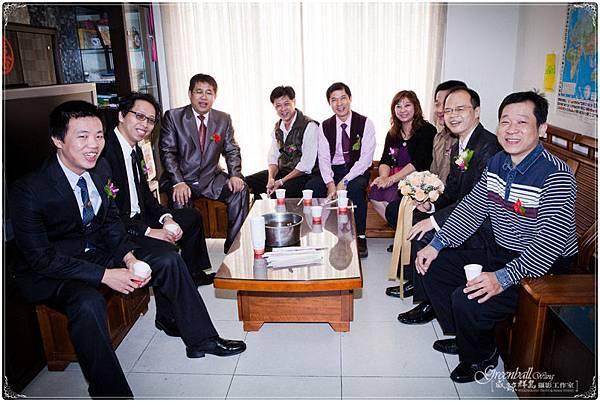 韋潤&俵任結婚婚攝-0291