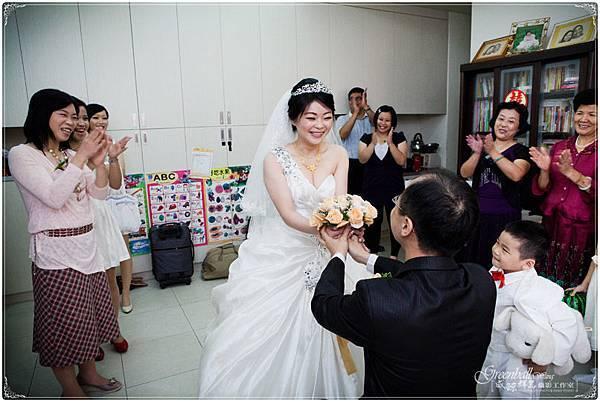 韋潤&俵任結婚婚攝-0332