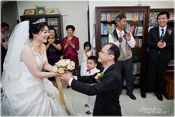 韋潤&俵任結婚婚攝-0337