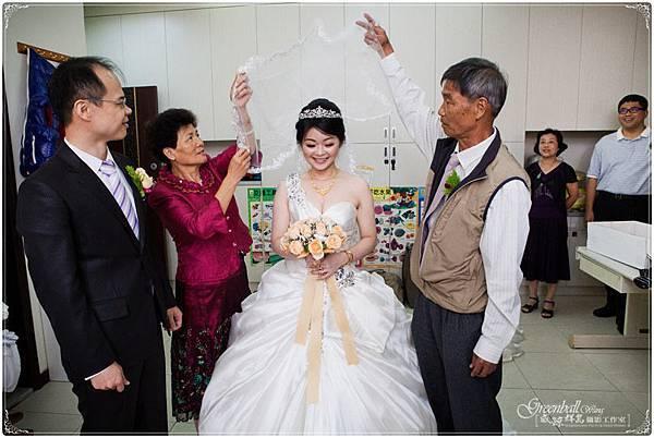 韋潤&俵任結婚婚攝-0345