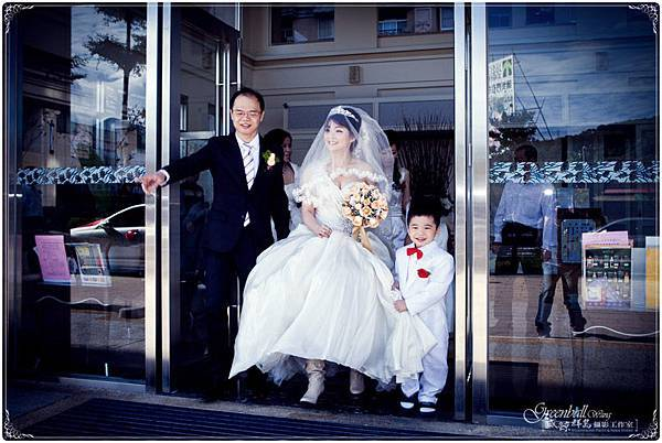 韋潤&俵任結婚婚攝-0401C