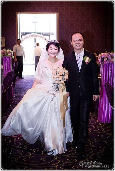 韋潤&俵任結婚婚攝-0566