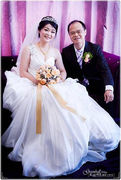 韋潤&俵任結婚婚攝-0580