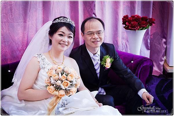韋潤&俵任結婚婚攝-0585