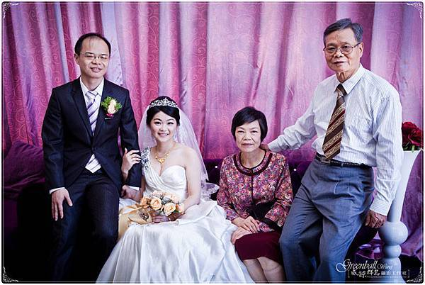韋潤&俵任結婚婚攝-0597