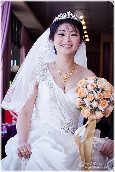 韋潤&俵任結婚婚攝-0706B