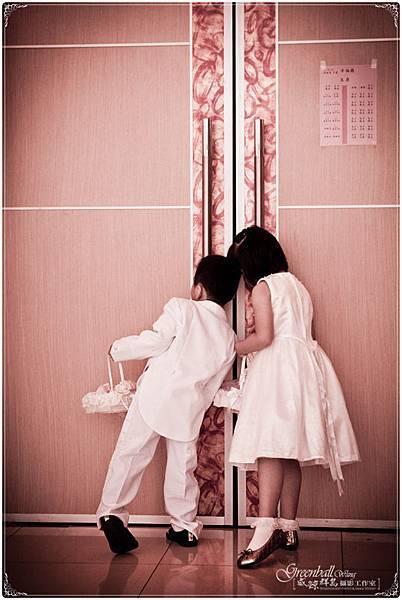 韋潤&俵任結婚婚攝-0834B