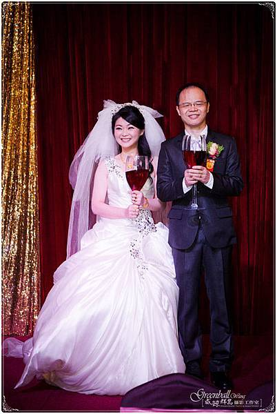 韋潤&俵任結婚婚攝-0923