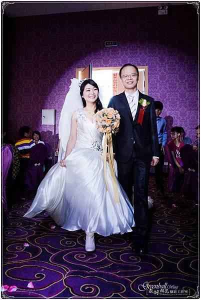 韋潤&俵任結婚婚攝-0886