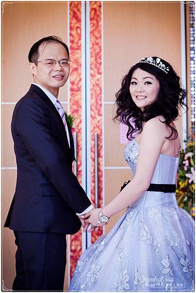 韋潤&俵任結婚婚攝-1003