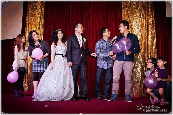 韋潤&俵任結婚婚攝-1096
