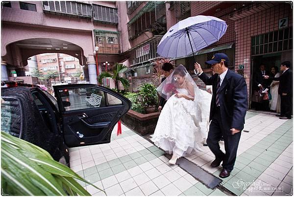 志輝&佩怡結婚婚攝-0555