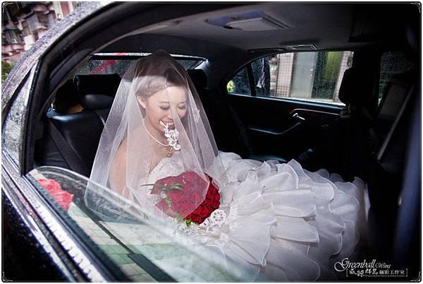 志輝&佩怡結婚婚攝-0562