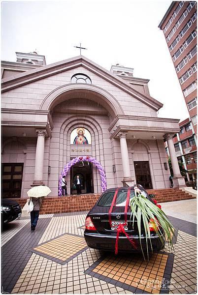 志輝&佩怡結婚婚攝-0578
