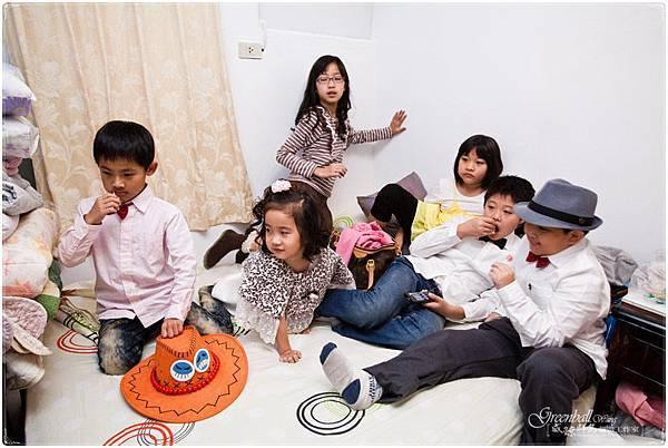志輝&佩怡結婚婚攝-0102