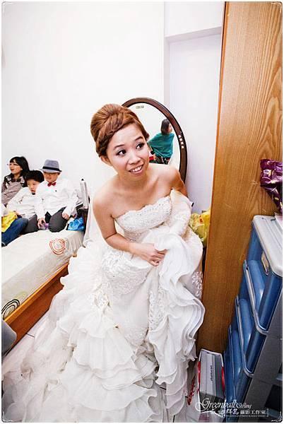志輝&佩怡結婚婚攝-0151B