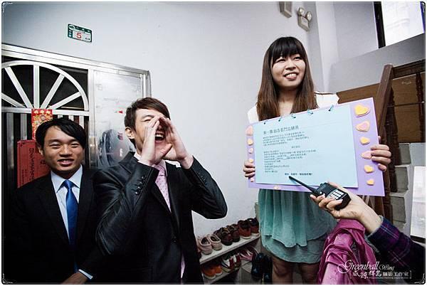 志輝&佩怡結婚婚攝-0209