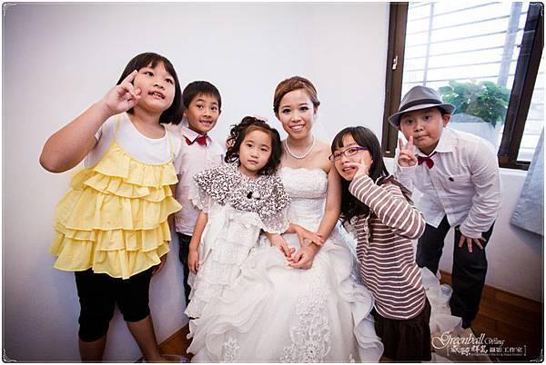 志輝&佩怡結婚婚攝-0383