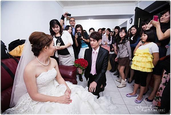 志輝&佩怡結婚婚攝-0389