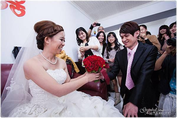 志輝&佩怡結婚婚攝-0395