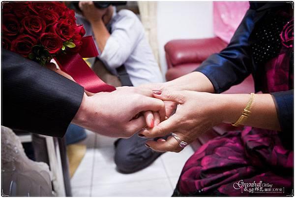志輝&佩怡結婚婚攝-0427