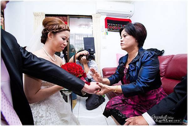 志輝&佩怡結婚婚攝-0426