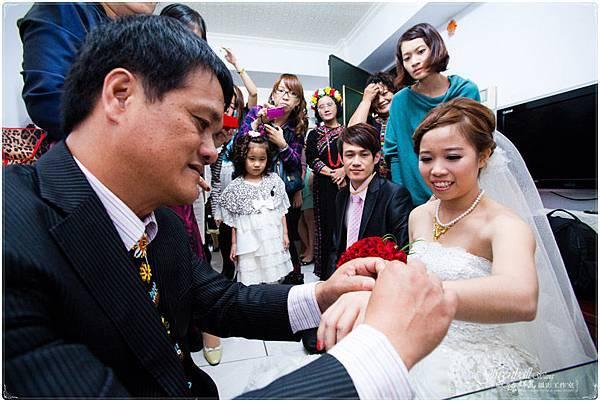 志輝&佩怡結婚婚攝-0446
