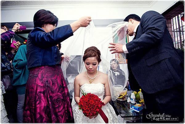 志輝&佩怡結婚婚攝-0457B