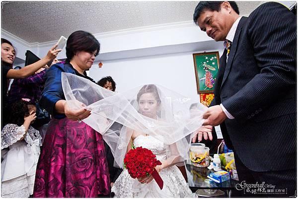 志輝&佩怡結婚婚攝-0461