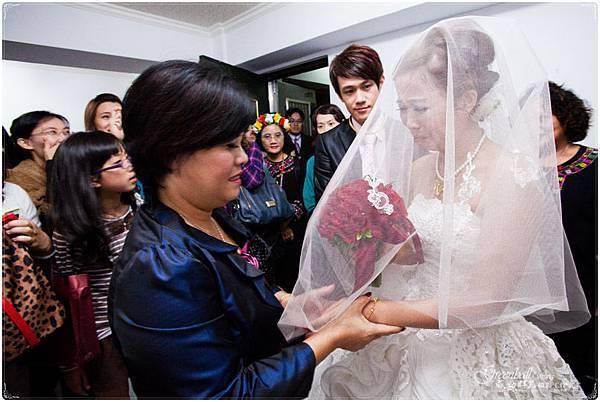 志輝&佩怡結婚婚攝-0477