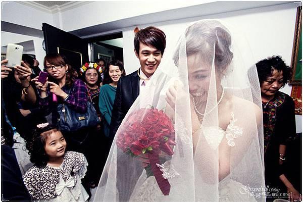 志輝&佩怡結婚婚攝-0488B