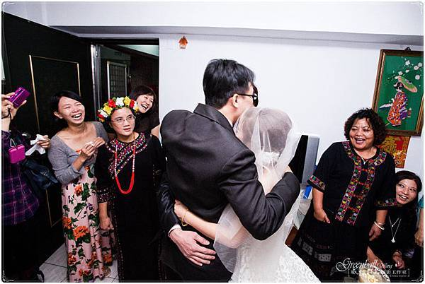 志輝&佩怡結婚婚攝-0510
