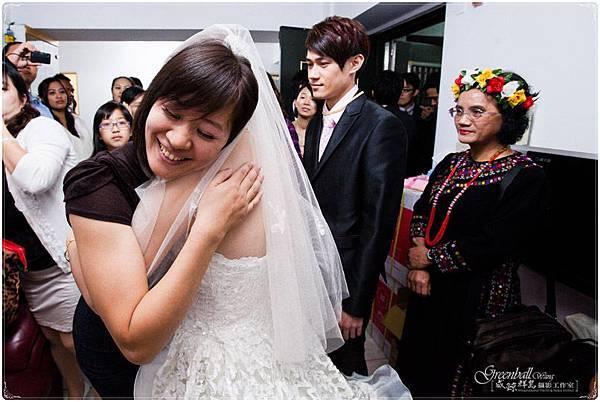 志輝&佩怡結婚婚攝-0499