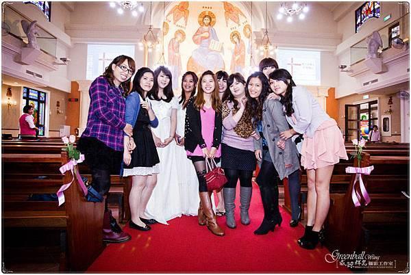 志輝&佩怡結婚婚攝-0600