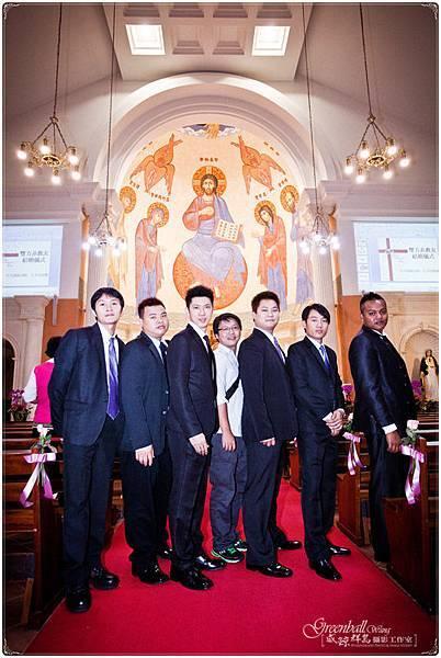 志輝&佩怡結婚婚攝-0602
