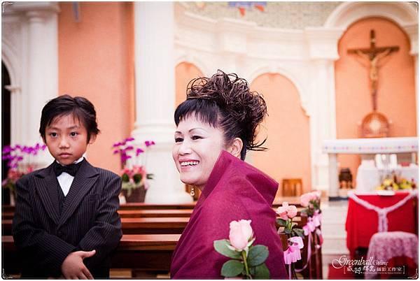 志輝&佩怡結婚婚攝-0614