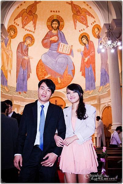 志輝&佩怡結婚婚攝-0621