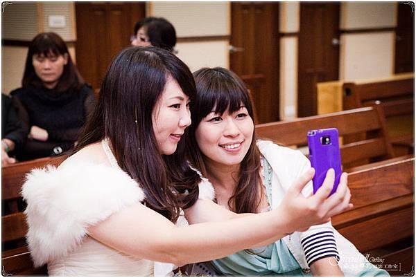 志輝&佩怡結婚婚攝-0606