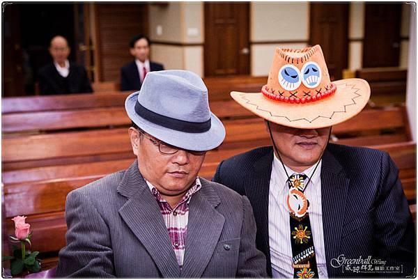 志輝&佩怡結婚婚攝-0654