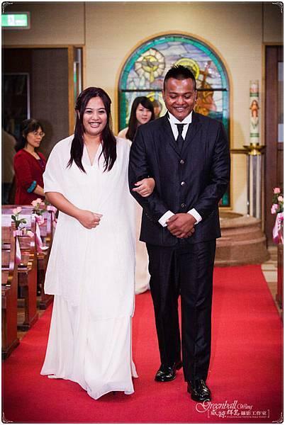 志輝&佩怡結婚婚攝-0679