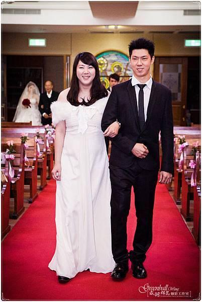 志輝&佩怡結婚婚攝-0685